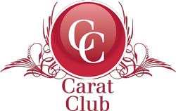 LogoCaratClub