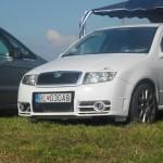Carat2011 (2)