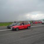 Carat2011 (6)