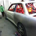 bmw_e30_drift10