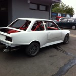 bmw_e30_drift17