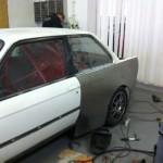 bmw_e30_drift2