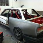 bmw_e30_drift5