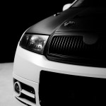 polodetail