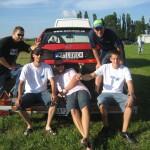 senica2010 (9)
