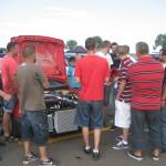 slovakiaring2011 (2)
