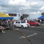 slovakiaring2011 (4)