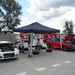 slovakiaring2011 (6)
